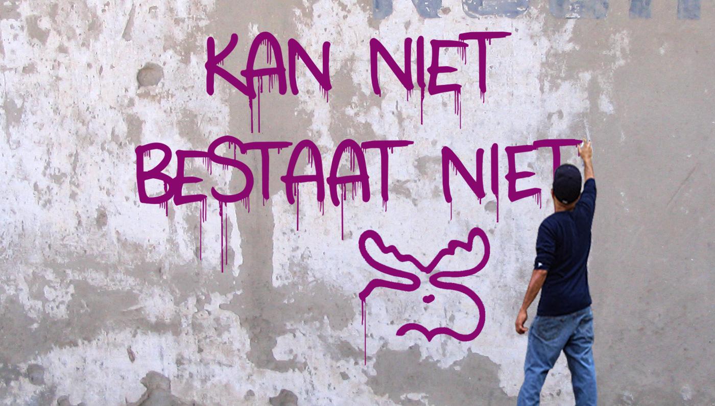 crisis opvang amsterdam